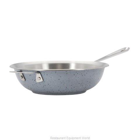 Bon Chef 60008STARLIGHT Induction Sauce Pan