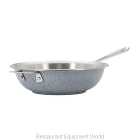 Bon Chef 60008STARLIGHT Induction Sauce Pan