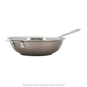 Bon Chef 60008TAUPE Induction Sauce Pan