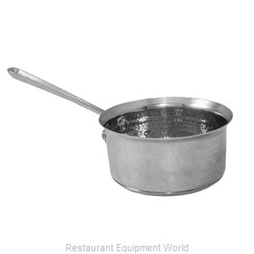 Bon Chef 60009HF Induction Sauce Pan