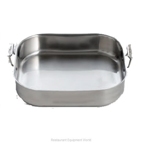 Bon Chef 60010 Bake Pan