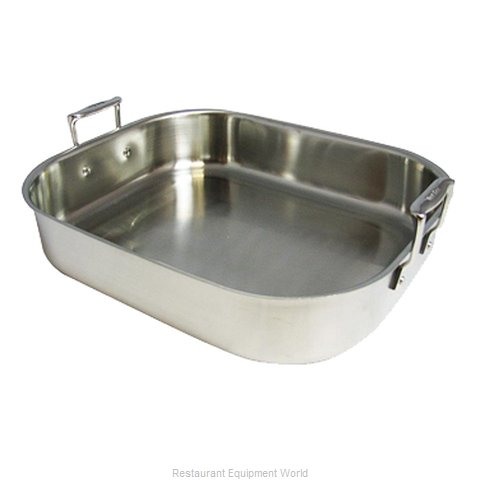 Bon Chef 60010CLD Bake Pan (Magnified)
