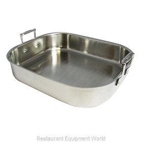 Bon Chef 60010CLD Induction Roasting Pan