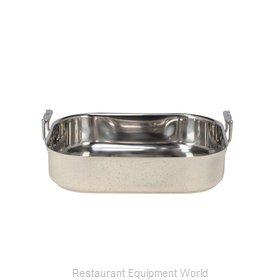 Bon Chef 60010CLDDESERT Induction Roasting Pan
