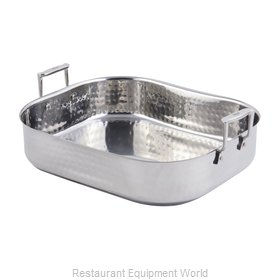Bon Chef 60010CLDHF Induction Roasting Pan