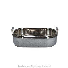 Bon Chef 60010CLDSTARLIGHT Induction Roasting Pan