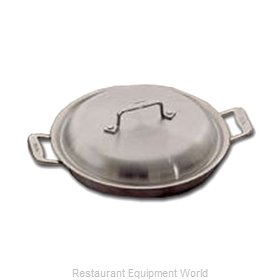 Bon Chef 60011 Induction Brazier Pan