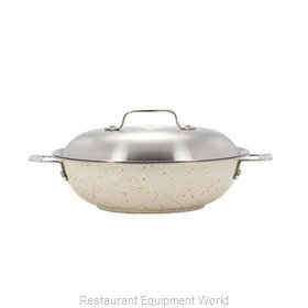 Bon Chef 60011DESERT Induction Brazier Pan