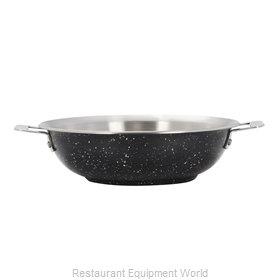 Bon Chef 60011GALAXY Induction Brazier Pan