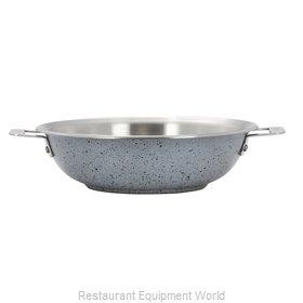 Bon Chef 60011STARLIGHT Induction Brazier Pan