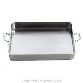 Bon Chef 60012CLD Food Pan Deli Stainless