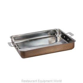 Bon Chef 60012CLDCOFFEE Induction Roasting Pan