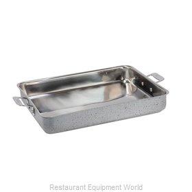 Bon Chef 60012CLDSTARLIGHT Induction Roasting Pan