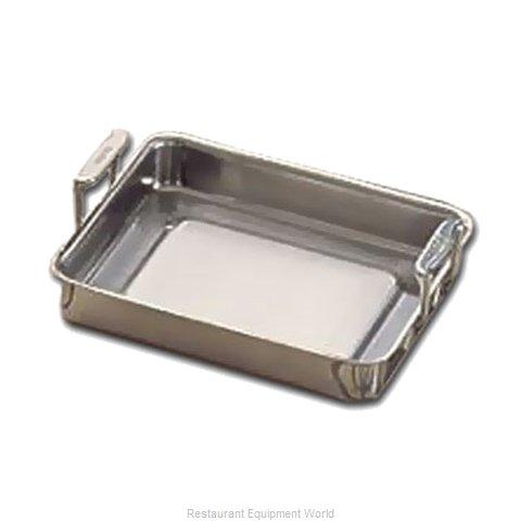 Bon Chef 60013 Roasting Pan
