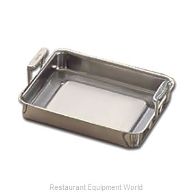 Bon Chef 60013 Food Pan Deli Stainless
