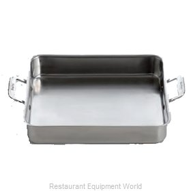 Bon Chef 60013CLD Food Pan Deli Stainless