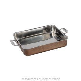 Bon Chef 60013CLDCOFFEE Induction Roasting Pan