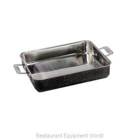 Bon Chef 60013CLDGALAXY Induction Roasting Pan