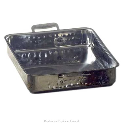 Bon Chef 60013CLDHF Food Pan Deli Stainless