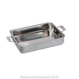 Bon Chef 60013CLDSTARLIGHT Induction Roasting Pan