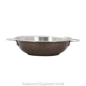 Bon Chef 60014COFFEE Induction Wok Pan