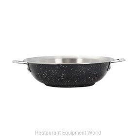 Bon Chef 60014GALAXY Induction Wok Pan