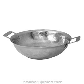 Bon Chef 60014HF Induction Wok Pan