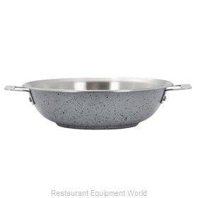 Bon Chef 60014STARLIGHT Induction Wok Pan