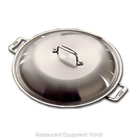 Bon Chef 60015 Induction Sauce Pan