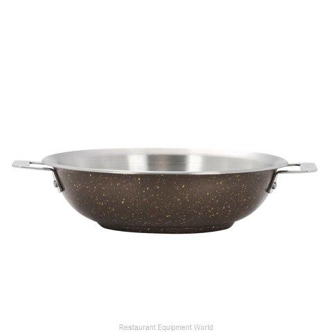 Bon Chef 60015COFFEE Induction Sauce Pan
