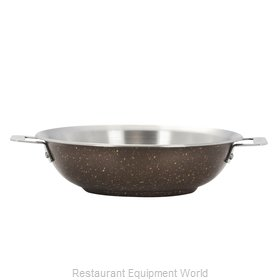 Bon Chef 60015COFFEE Induction Sauce Pan
