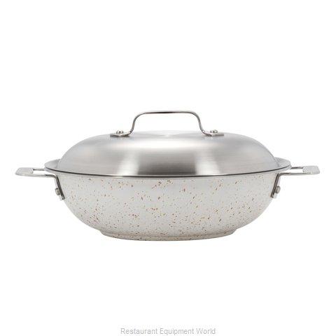 Bon Chef 60015GALAXY Induction Sauce Pan