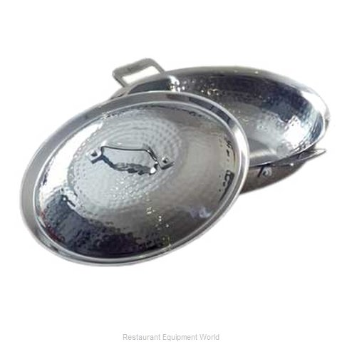 Bon Chef 60015HF Induction Sauce Pan