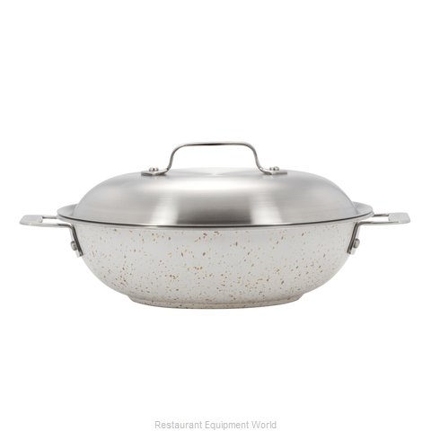 Bon Chef 60015STARLIGHT Induction Sauce Pan
