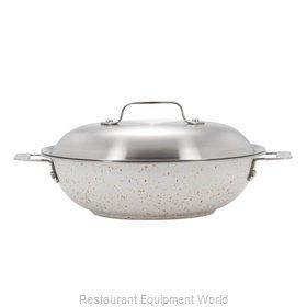 Bon Chef 60015STARLIGHT Induction Sauce Pan