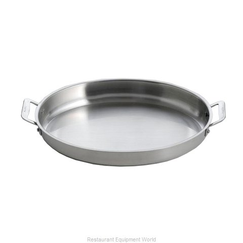 Bon Chef 60018 Induction Au Gratin Dish
