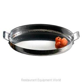Bon Chef 60018HF Induction Au Gratin Dish