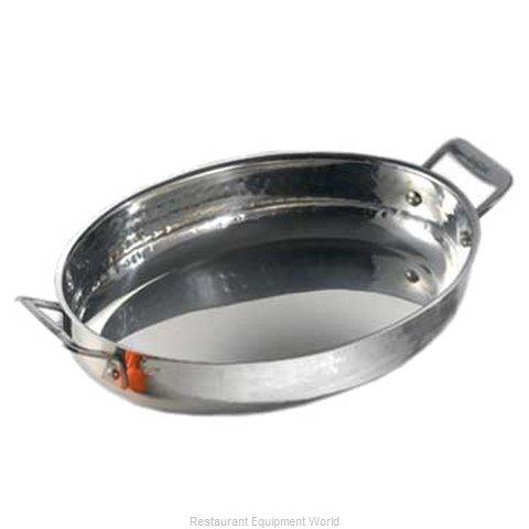 Bon Chef 60019HF Induction Au Gratin Dish