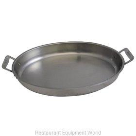 Bon Chef 60020 Induction Au Gratin Dish