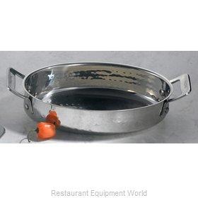 Bon Chef 60020HF Induction Au Gratin Dish