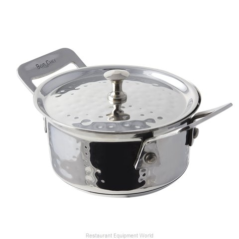 Bon Chef 60021HF Induction Casserole Dish