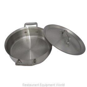 Bon Chef 60022 Induction Casserole Dish