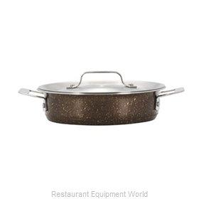 Bon Chef 60022COFFEE Induction Casserole Dish