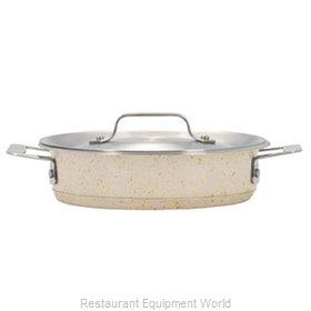 Bon Chef 60022DESERT Induction Casserole Dish
