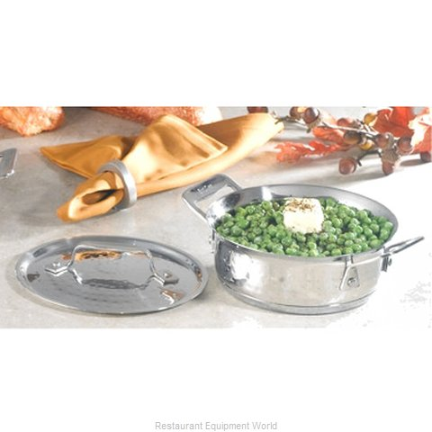 Bon Chef 60022HF Induction Casserole Dish (Magnified)