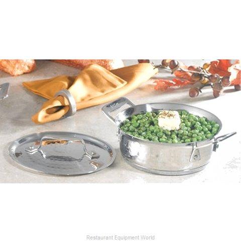 Bon Chef 60022HF Induction Casserole Dish