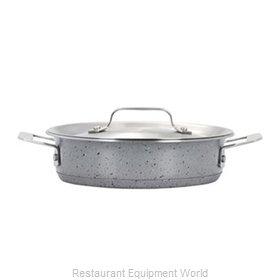 Bon Chef 60022STARLIGHT Induction Casserole Dish