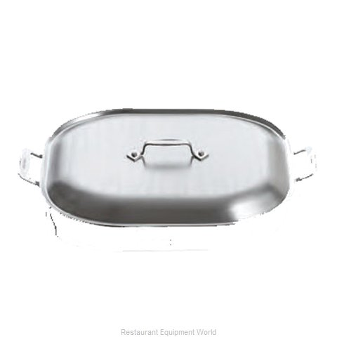 Bon Chef 60023CLD Brazier Pan (Magnified)