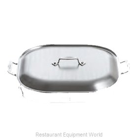 Bon Chef 60023CLD Induction Casserole Dish