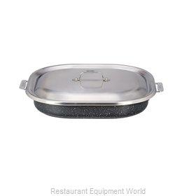 Bon Chef 60023CLDGALAXY Induction Casserole Dish